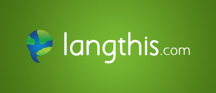 langthis